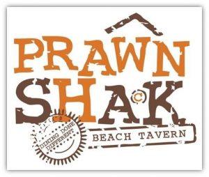 prawn-shack